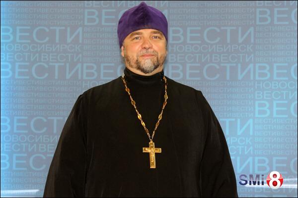 Выставка «Православная осень» пройдет с 10 октября по 15 октября
