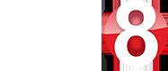 Логотип для футера