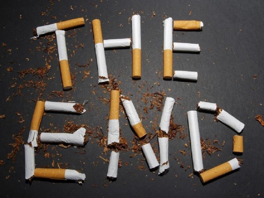 Табак табаку - рознь