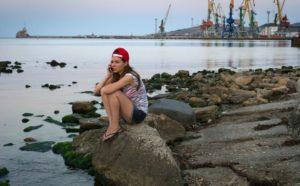 Фото. Россияне смогут сэкономить миллиарды после отмены роуминга