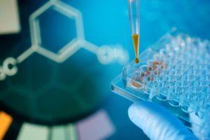 Фото. Наночастицы и молекулы ДНК могут стать инновационным лекарством от гипертонии для больных во всём мире