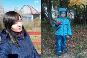 Фото. Ребёнку, ставшему свидетелем драмы, понадобится помощь психологов