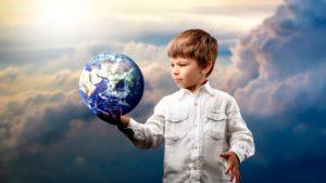 Фото. через познание мира – к успеху в жизни