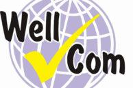 Компания Wellcom. Ремонт компьютеров и другой техники.