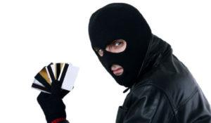 Фото. С увеличением лимита покупок в три раза, может повыситься число краж банковских карт