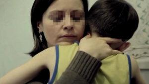 """Фото. Агитаторы против прививок порой переходят в """"лагерь"""" сторонников вакцинации"""
