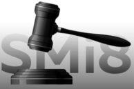 Фото. Юридические услуги