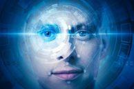 Фото. Система идентификации