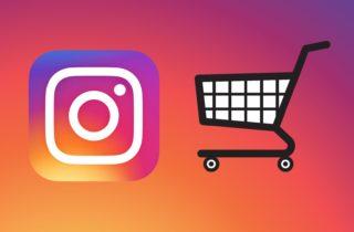 утечка данных Instagram