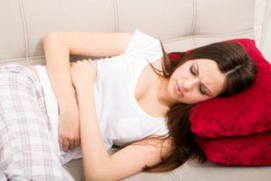 Фото. После неудачной процедуры донорства можно лишиться матки и яичников