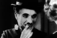 Фото. Чарли Чаплин