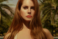 Фото. Lana Del Rey