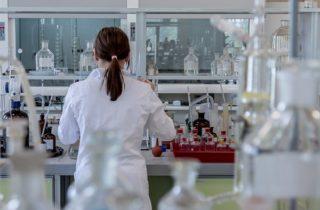 Фото. Ученые выяснили, что омега-3 ненасыщенные кислоты способны защитить от болезней сердечно-сосудистой системы